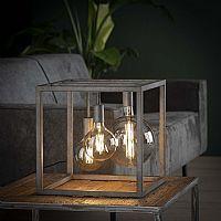 Tafellamp 'Sheena' 3-lamps