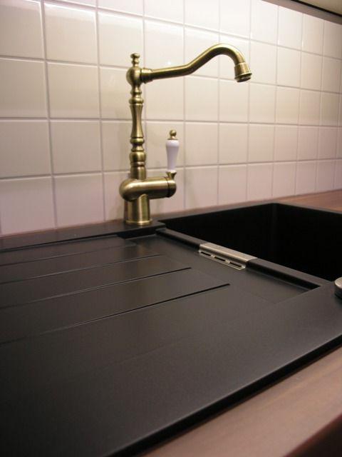 Keuken Kleur Sahara : voordeligste woonwinkel van Nederland! Nobilia Lucca Sahara [42018