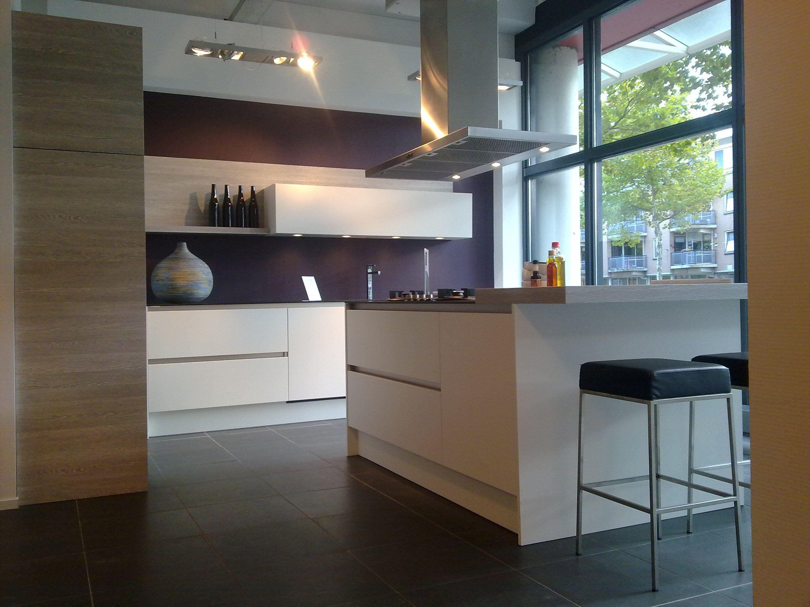 Keller keukens duitsland: keuken outlet roosendaal. elegant keller