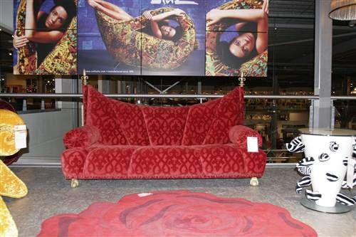 Showroomkorting.nl  De voordeligste woonwinkel van Nederland!