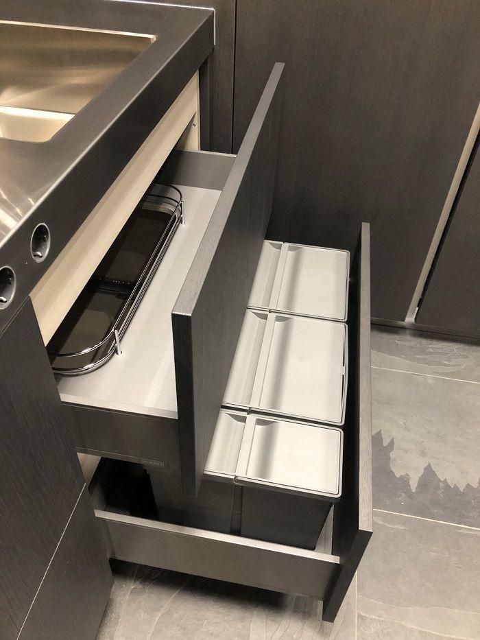 S14 keuken