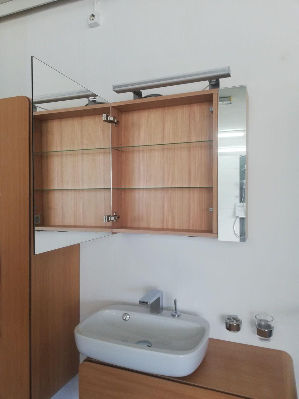 Badkamer meubel van object by sealskin