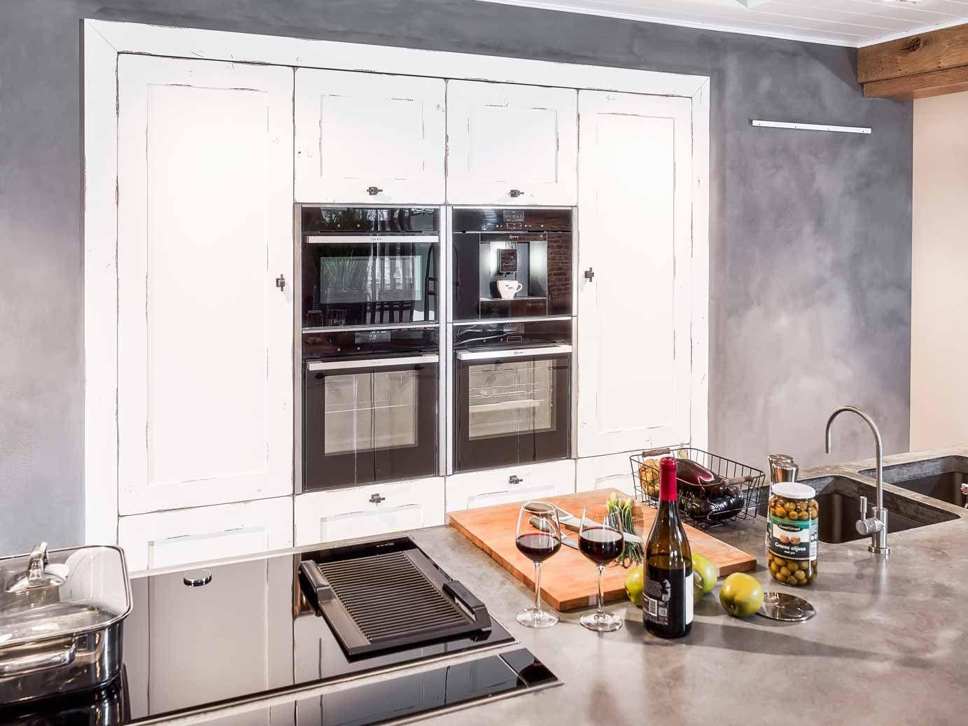 houten-landelijke-keuken-s25